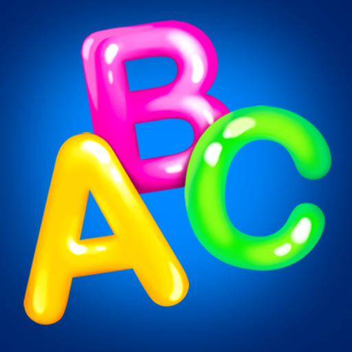 ABC Alphabet! ABCD games! Learn letters 1.5.23 (Mod)