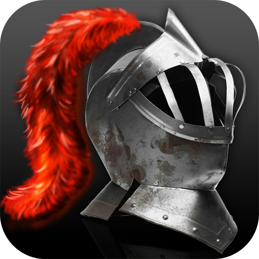 Abyss of Empires The Mythology  2.9.27 MOD + APK