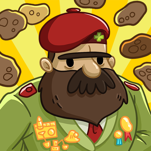 AdVenture Communist  5.4.2 (Mod)