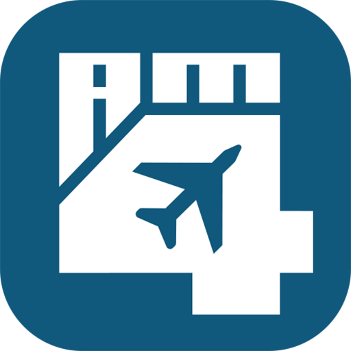 Airline Manager 4 2.0.3 (Mod)