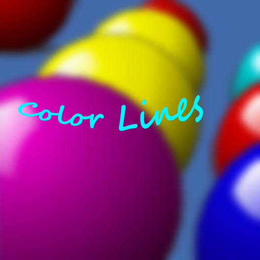 Another Lines 1.4.0 (Mod)