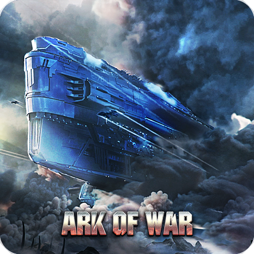 Ark of War – The War of Universe 2.27.2  (Mod)