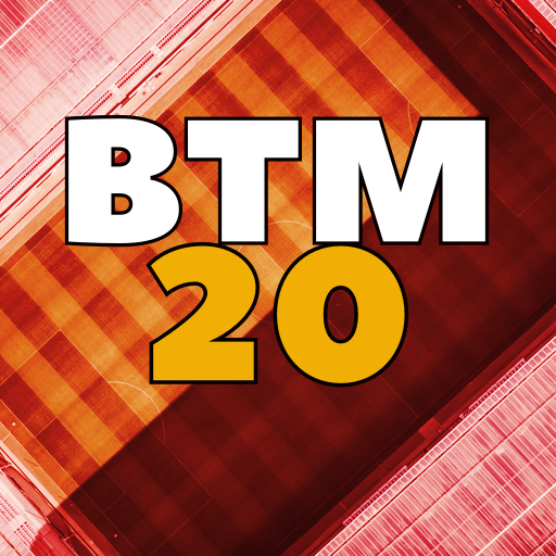 Be the Manager 2020 – Soccer Strategy 2.2.0 (Mod)