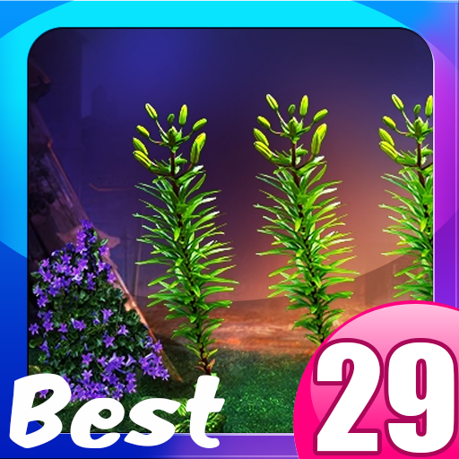 Best Escape Game 29 2.1.20 (Mod)