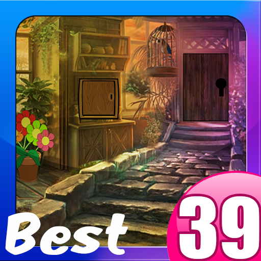 Best Escape Game-39 2.1.20 (Mod)