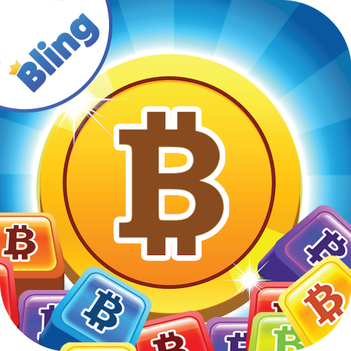 Bitcoin Blocks – Get Real Bitcoin Free 2.0.17 (Mod)