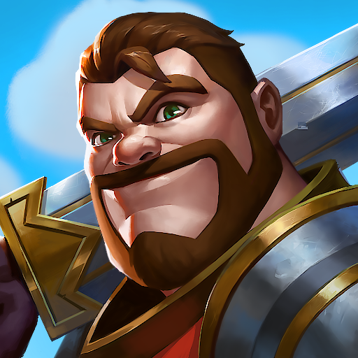 Blaze of Battle 5.3.0 (Mod)