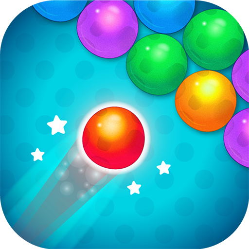 Bubble Shooter Dog – Classic Bubble Pop Game 1.1.3 (Mod)