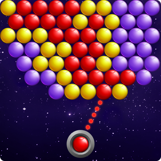 Bubble Shooter! Extreme 1.4.2 (Mod)