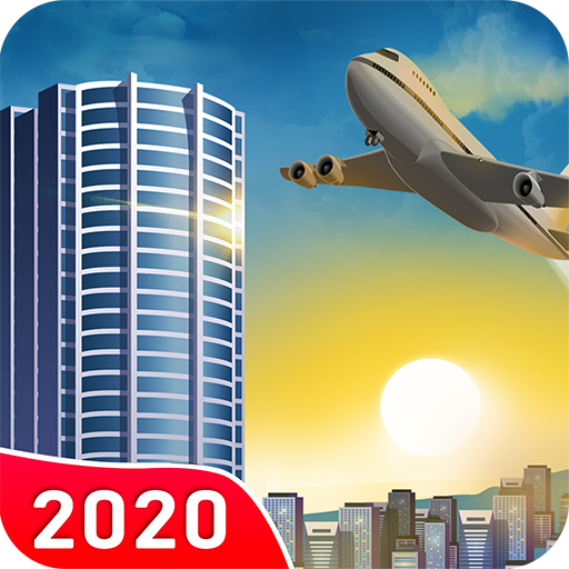 Business Tycoon – Company Management Game 3.9 (Mod)