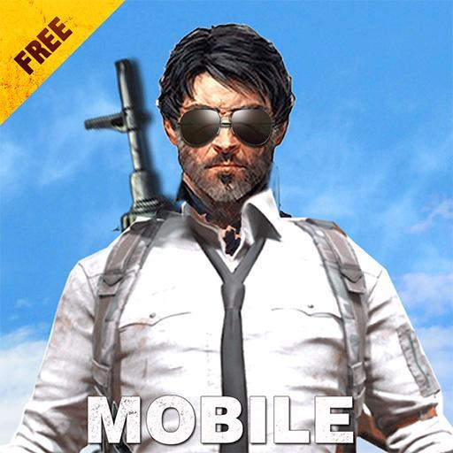 Call of Unknown Free Fire : Mobile Duty Games 2.0 (Mod)