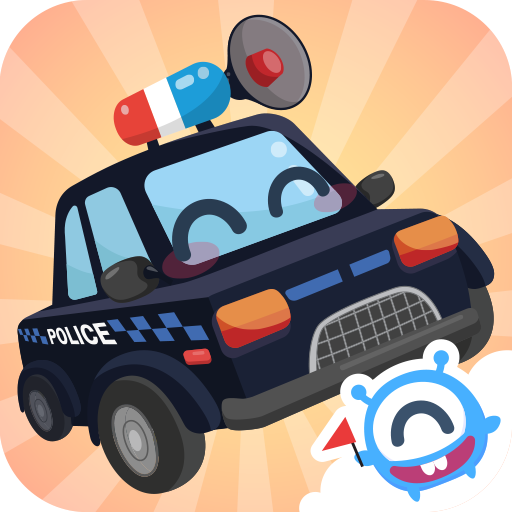 CandyBots Cars & Trucks🚓Vehicles Kids Puzzle Game 2.0 (Mod)