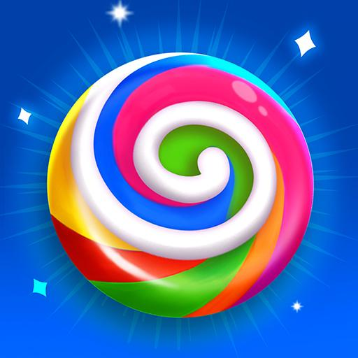 Candyscapes – Match 3 Games 1.9.8 (Mod)