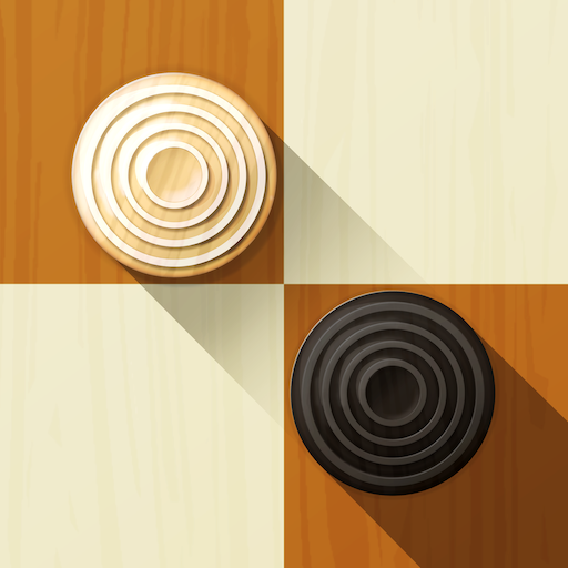 Checkers – Draughts Multiplayer Board Game 3.1.3 (Mod)