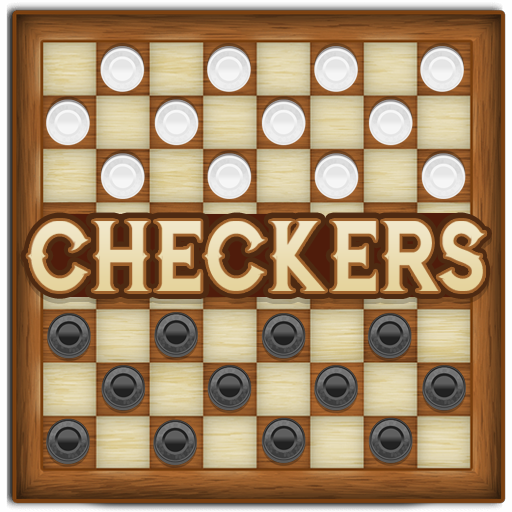 Checkers free : Draughts game 1.0 (Mod)