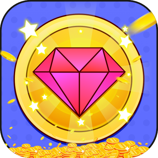 Cheery Ruby – Easy Gift 1.4.1 (Mod)