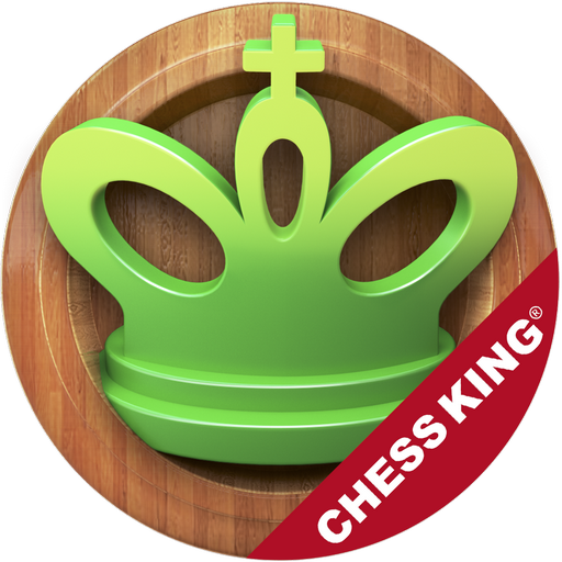 Chess King (Learn Tactics & Solve Puzzles) 1.3.6(Mod)