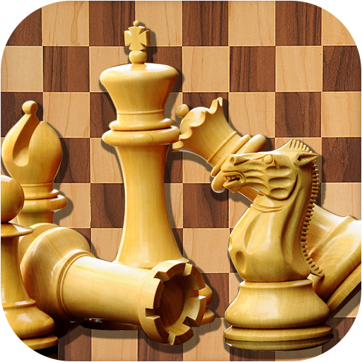 Chess King™ – Multiplayer Chess, Free Chess Game 5.0 (Mod)