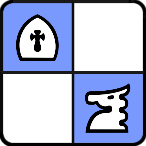 Chess PGN Master 2.5.4 (Mod)