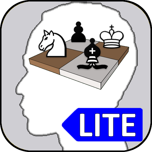 Chess Repertoire Trainer Free – Build & Learn 6.4.2-demo ·  (Mod)