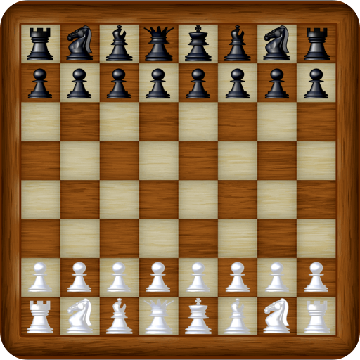 Chess – Strategy board game 3.0.5 (Mod)