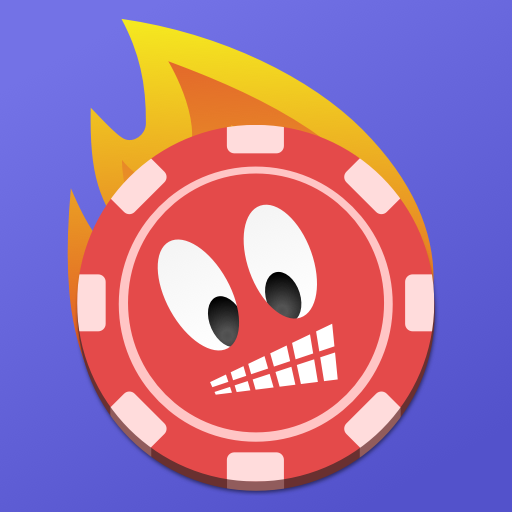 Chips of Fury – The Poker App 2.0.1 (Mod)