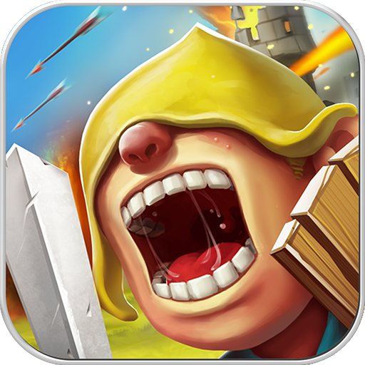 Clash of Lords 2: Битва Легенд  1.0.264 (Mod)