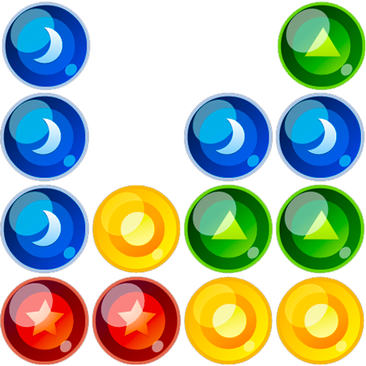 Classic Bubble Breaker(free) 2.4.3 (Mod)