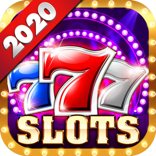 Club Vegas Slots 2020 – NEW Slot Machine Games 65.0.3(Mod)