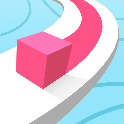 Colour Adventure: Draw and Go 1.6.7  (Mod)