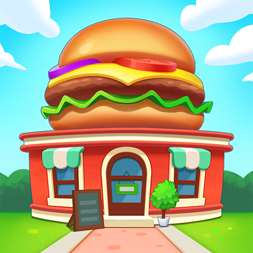 Cooking Diary®: Best Tasty Restaurant & Cafe Game  1.32.2  (Mod)