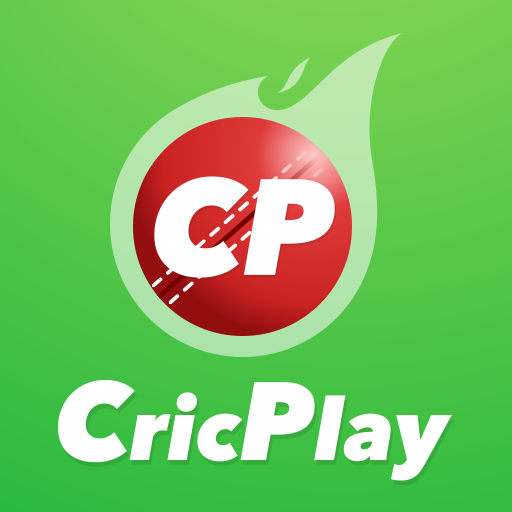 CricPlay -Free Fantasy Cricket Game. Win Real Cash 1.0.9.0  (Mod)
