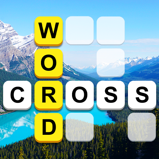 Crossword Quest 1.2.1 (Mod)