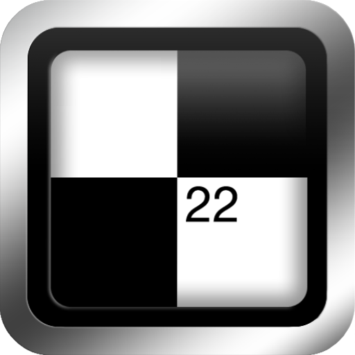 Crosswords 2.4.4.4 (Mod)