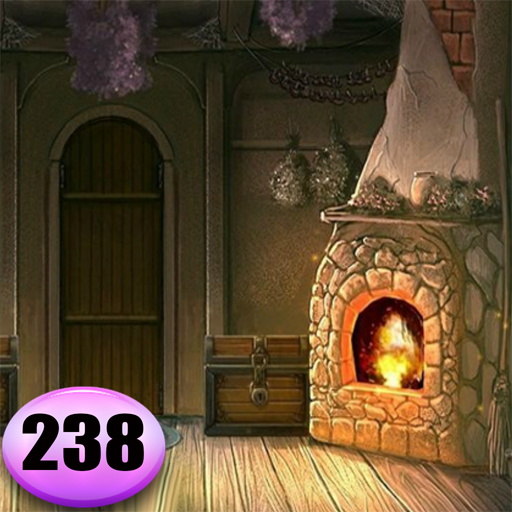 Cute Baby Rescue Game Best Escape Game 238 32.0.1 (Mod)