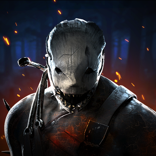 DEAD BY DAYLIGHT MOBILE – Silent Hill Update  4.6.0024 MOD + APK