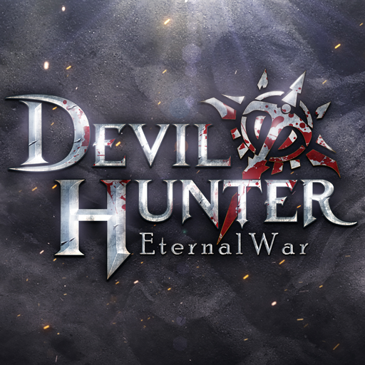 Devil Hunter: Eternal War 1.0.8 (Mod)