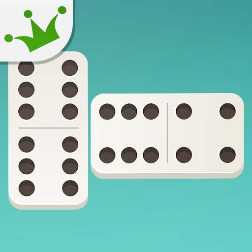 Dominos Online Jogatina: Dominoes Game Free  (Mod) 5.3.0