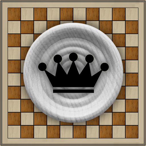 Draughts 10×10 – Checkers  11.9.0 (Mod)