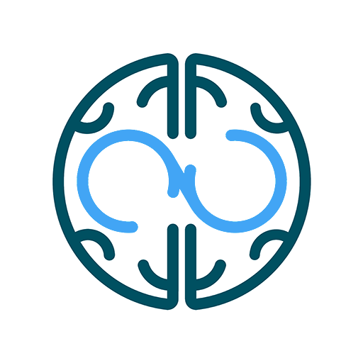 Eureka – Are you up to the brain challenge? 1.2.2 (Mod)