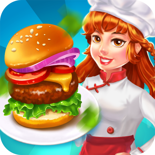 Famous Cooking Island 1.3.5 (Mod)