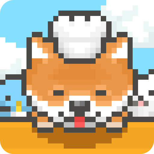 Food Truck Pup: Cooking Chef 1.4.6 (Mod)