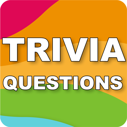 Free Trivia Game. Questions & Answers. QuizzLand. 1.1.848 (Mod)