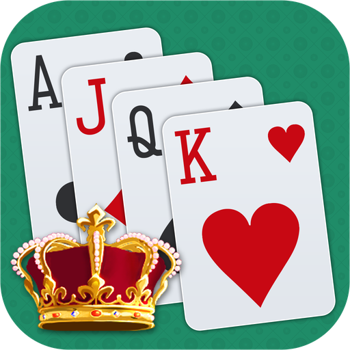 FreeCell 1.33 (Mod)