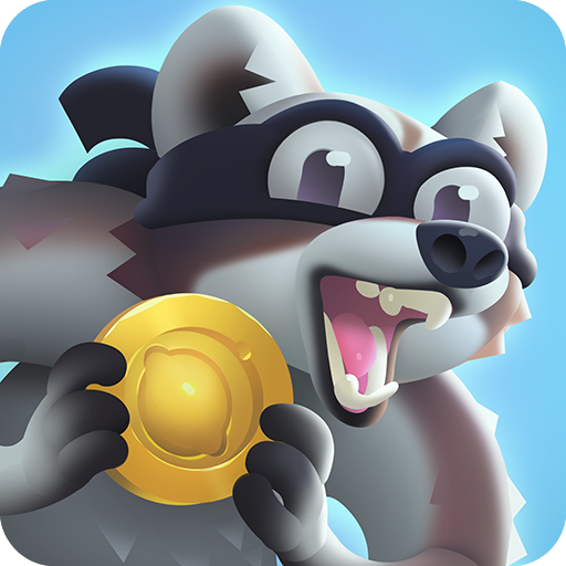 Fruit Master – Adventure Spin & Coin Master Saga  1.1.147 (Mod)