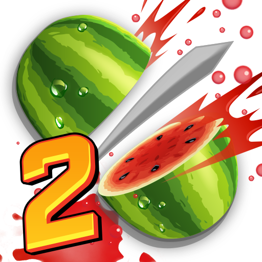 Fruit Ninja 2 – Fun Action Games 2.1.1  (Mod)