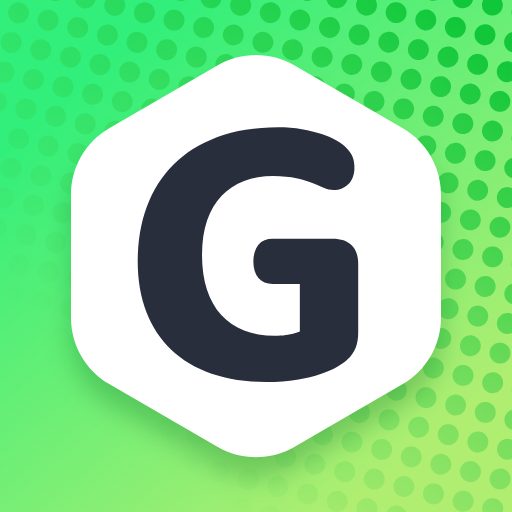 GAMEE – Play games, WIN CASH! 4.10.3  (Mod)