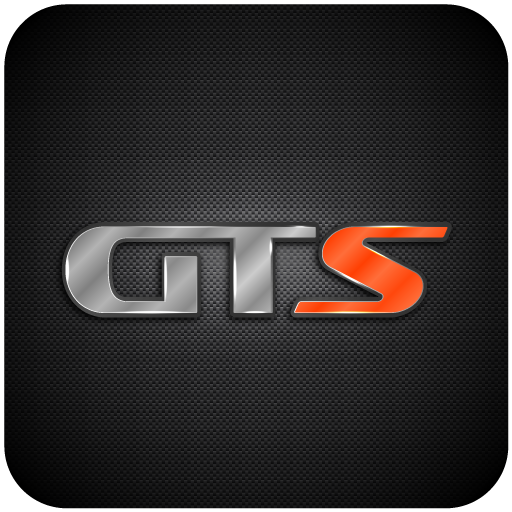 GTS Companion – Daily Races and SR/DR Stats 2.0.12 (Mod)