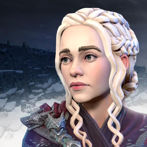 Game of Thrones Beyond the Wall™ 1.1.0 (Mod)