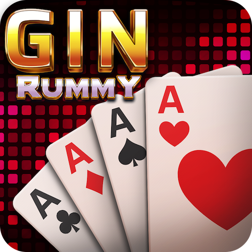 Gin Rummy – Online Card Game 1.2.1_12 (Mod)